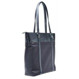 MANHATTAN Midtown Ladies Notebook Tasche