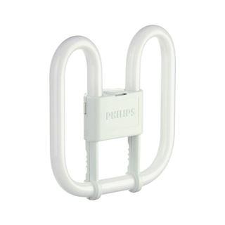 Philips Kompaktleuchtstofflampe PL-Q Pro 38W/8