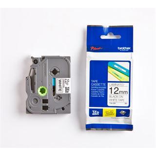 Schriftbandkassette TZ-231