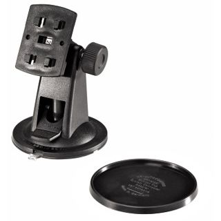 "Hama Fahrzeughalter ""Tower Suction System 5"""