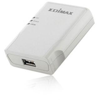 Edimax PS-1206U 1x USB/100-Mbit