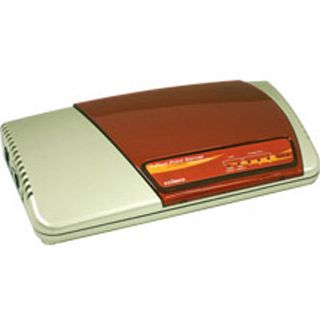 Edimax Printserver PS-3103P 3xParallel
