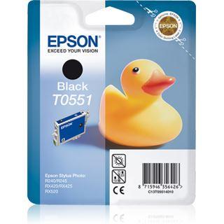 Epson C13T055140 schwarz