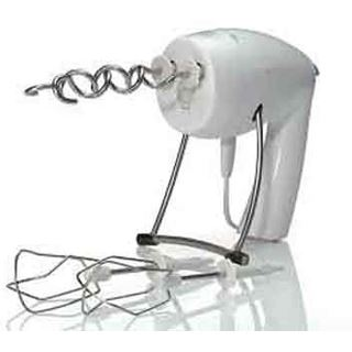 Braun Handmixer M 1000 weiß