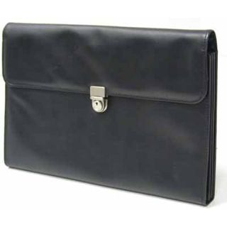 Dicota Tasche Outside Koskin Pocket schw