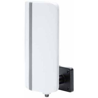 Telestar ANTENNA 3 DVB-T Außenantenne mit Verstärker