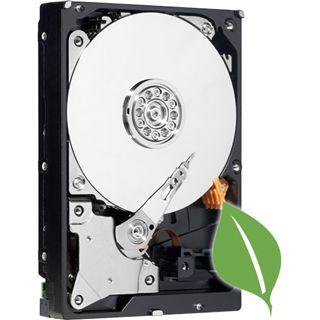 "1000GB WD RE2-GP Serie WD1000FYPS 16MB 3.5"" (8.9cm) SATA 3Gb/s"