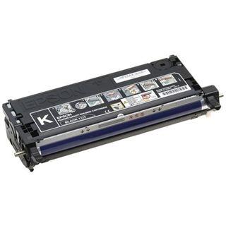 Epson Toner C13S051165 schwarz