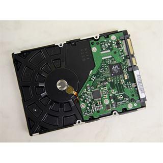 """500GB Samsung Spinpoint F1 HD502IJ 16MB 3.5"""" (8.9cm) SATA 1.5Gb/s"""