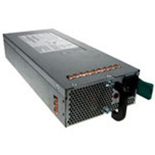1000 Watt Intel AXXPSU Non-Modular