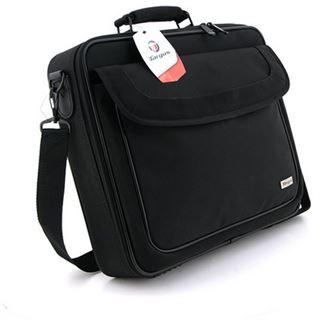 Targus Notebook Case 15.4 TBT007