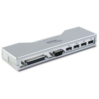 Fujitsu Port Replicator PR05 (USB)