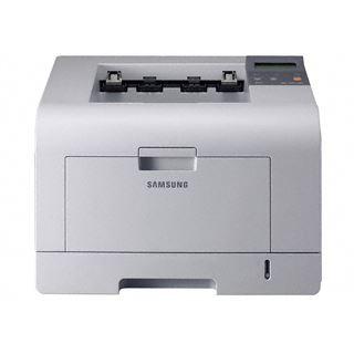 Samsung ML-3470D Laser Drucker 1200x1200dpi parallel/USB2.0