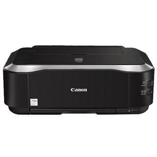Canon Pixma iP3600 Tinten Drucker 9600X2400dpi USB2.0