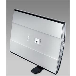 Canon Canoscan LiDE 200 Flachbettscanner 4800x4800dpi USB2.0