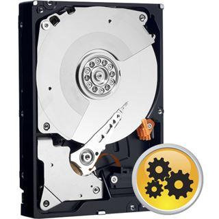 """1000GB WD Caviar RE3 WD1002FBYS 32MB 3.5"""" (8.9cm) SATA 3Gb/s"""