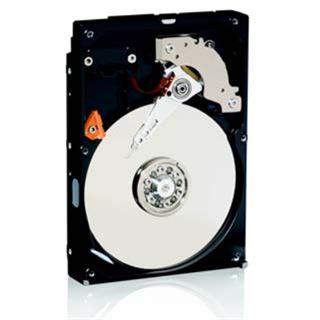 """160GB WD Caviar Blue WD1600AABS 2MB 3.5"""" (8.9cm) SAS 3Gb/s"""