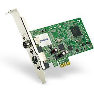 AVerMedia AVerTV Hybrid Speedy DVB-T PCIe