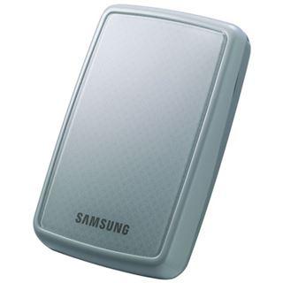 120GB Samsung S1 Mini snow white USB 2.0 weiß