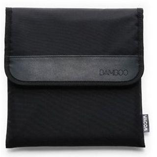 Wacom Carrying Case A6 Hülle für Bamboo (FUZ-A140)