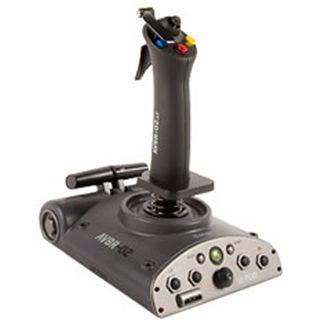 Saitek Aviator Joystick (Xbox 360)
