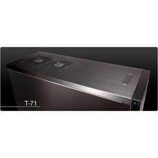 Lian Li Top-Cover für PC-A71 - black