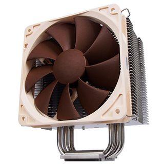 Noctua NH-U12 DO AMD S754, 939, 940, F