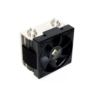 Thermalright Ultra-120 eXtreme Heatsink S775
