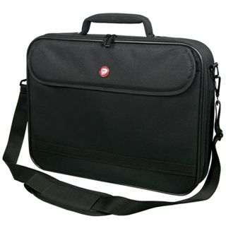 "Port Notebook Tasche S16 Basic Line 16"" (40,64cm)"