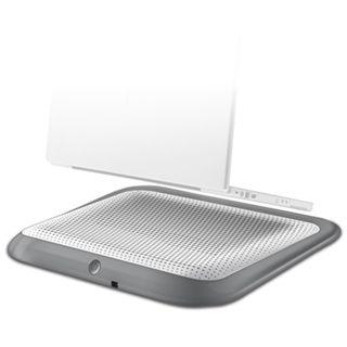 Targus Chill Mat Notebook Kühler Mac Mac