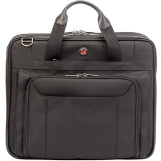 Targus Zip-Thru Corporate Traveler 15,4