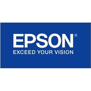 Epson Epson Resttintenbehälter