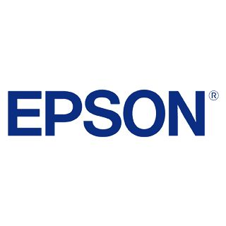 Epson Tinte C13T636800 schwarz matt