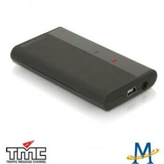 NaviLock BT-463TE RDS/TMC Bluetooth