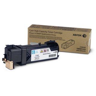 Xerox Toner 106R01452 cyan