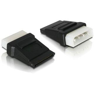 Delock Power SATA HDD --> 4Pin/St