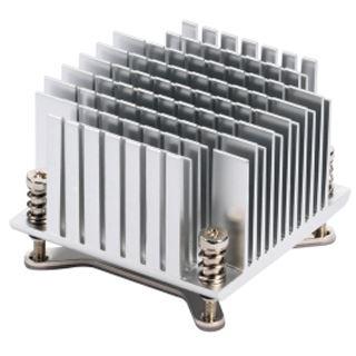 Xilence Server1U-pas Intel S478