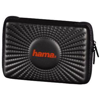 Hama NaviBag Nova, S2,
