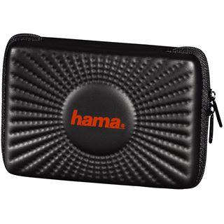 Hama NaviBag Nova, S3,