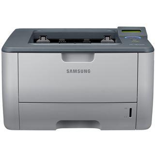 Samsung ML-2855ND Laser Drucker 1200x1200dpi LAN/USB2.0