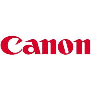 Canon Toner 9642A004 gelb