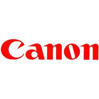 Canon Trommel 7625A002 C-EXV8 Schwarz