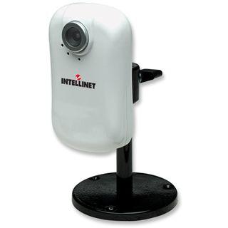 Intellinet NSC15, Netzwerkkamera