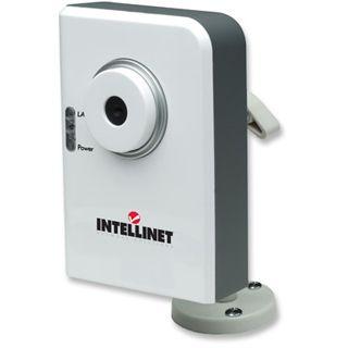 "Intellinet ""Network IP Camera"