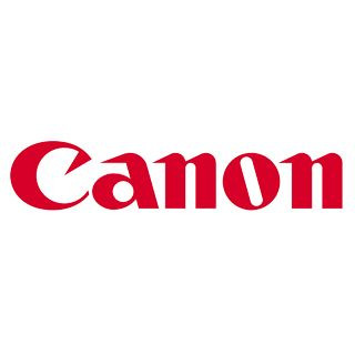Canon 0456B002 IRC2880 Trommel schwarz