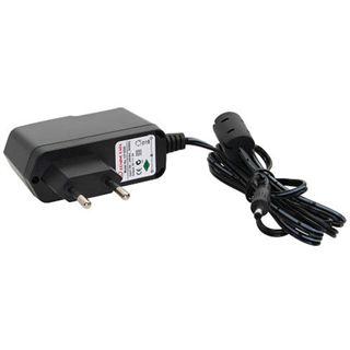 InLine Netzteil für PCMCIA USB 2.0 2-fach und 4-fach Karte (66679Z)