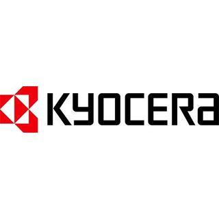 Kyocera MK-703 Maintenance Kit für 9520DN