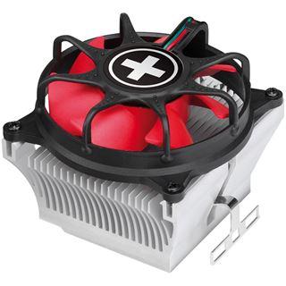 Xilence K7ProSA AMD S462, 370, A