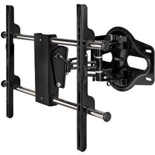 Hama LCD/PL Wandhalterung Next Vesa bis 60kg Schwarz