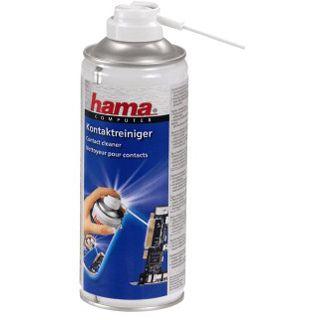 Hama Kontaktreiniger, 400 ml